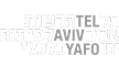 The Tel Aviv-Yafo Economic Development Authority