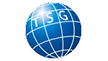 TSG IT Advanced Systems