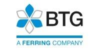 Bio-Technology General (BTG)