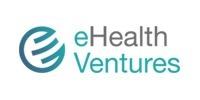 eHealth Ventures