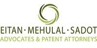 Eitan Mehulal Sadot – Advocates & Patent Attorneys