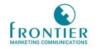 Frontier Marketing Communications