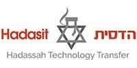 Hadasit – Hadassah Technology Transfer