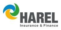 Harel Insurance & Finance