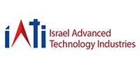 IATI – Israel Advanced Technology Industries