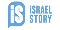 Israel Story Podcasts