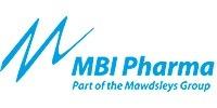 MBI Pharma