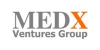 MEDX Venures Group