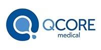 QCore Medical