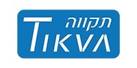 Tikva Foundation